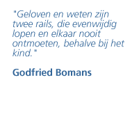 GodfriedBomans_2.png